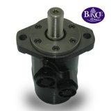 [دنفوسّ] [أمب] 50 151-3308 محرك هيدروليّة [أمب50] 1513308