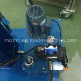 ミキサーを共有するHightの速度を混合するMzh-Bの原料