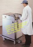 Se utiliza restaurante Camarón Peeler, Camarón Peeling máquina, equipo Peeling