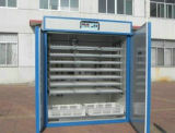 Incubateur de la Constant-Température d'incubateur de laboratoire (DH3600)
