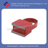 Удерживающий электромагнит/магнитный держатель (XLJ-4507)