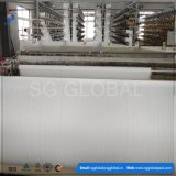 Best Price White PP Polypropylene Woven Fabric
