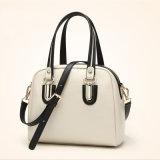 PU superior Leather Hobo Handbag de Selling Mix Colors para Lady
