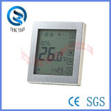 Touch Screen Controller CE temperatura con alta calidad (MT-05)
