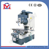 Китайский Кроват-Тип филировальная машина обычного металла (XA7140)
