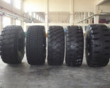 Tyres industrial Raidal OTR Tire/de The Road Tire (14R20 4000R59 23.5-25 20.5-25 17.5-25)