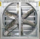 (50 '') exaustor do martelo JLM-1380