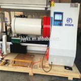 machine de découpage de ruban de diamètre de 550mm