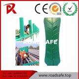 Placa antiofuscante antiofuscante da segurança de estrada da placa da melhor estrada da qualidade