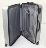 Nuevo equipaje del recorrido del ABS del shell de Hardside de la carretilla del recorrido del diseño