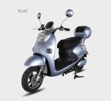 كهربائيّة [إ-سكوتر] درّاجة ناريّة ([50كم/ه])