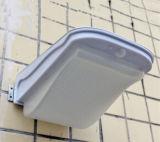 Buena luz solar de la pared de Warterproof IP65 LED de la calidad