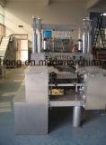 Machine automatique de sucrerie de gelée du KH 150