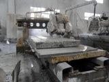 돌 또는 화강암 또는 대리석 단면도 절단기 (FX1200)