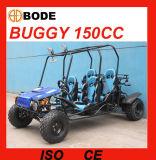New 150cc 4 Seats Beach Buggy para venda