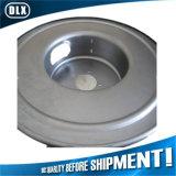 China-gute Qualitätskundenspezifisches Metall, das Teil stempelt