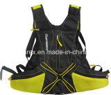 Jinrex Hydratation-Wasser-kampierender Rucksack