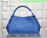 제조자 여자 형식은 BV 개성 가죽 포장 또는 책가방 또는 핸드백 자루에 넣는다
