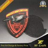 専門家によってカスタマイズされる国の軍の記念品パッチ(XF-PT03)