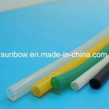 Гибкий шланг силиконовой резины для проводов Electirc