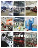Sc818r販売のための商業ステンレス鋼のガスのクレープメーカー