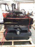 最高速度CNCの切口EDMワイヤー打抜き機の価格