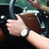 Telefon-intelligente Uhr der Kw88 Screen-Vierradantriebwagen-Kern GPS-androides Abnützung-3G