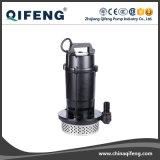 CER führte versenkbare Pumpe (QDX)