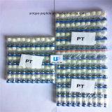 増加する人間の性の刺激のペプチッドPT-141 Bremelanotide 10mg/Vial