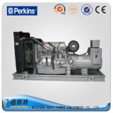 500kw Reeks van de Generator van de macht de Elektrische Producerende