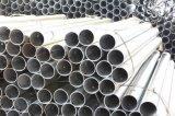 Tube/pipe d'acier inoxydable