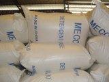 poudre à laver économique en bloc de détergent de blanchisserie de la qualité 50kg