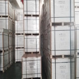 Steen Gemaakt Waterdicht Document en Bestand Scheur (RPD)
