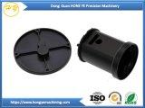 Cnc-Prägeteile CNC-maschinell bearbeitenteile CNC-reibende Teile CNC-drehenteile für Motorrad