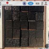 Пробка квадрата слабой стали для конструкции