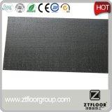 PVC-Vinyl, PVC-Vinyl-Bodenbelag, PVC-Bodenfliese