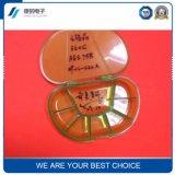 Caliente caja de pastillas Nuevos productos Eco Friendly siete días Plástico