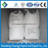 Producción de la fábrica de la melamina 99.8%