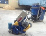 Konkrete Fußboden-Granaliengebläse-Maschine (LB230)