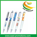 Acheter Office Plastic Cool Flooter Liquid Ball Pen