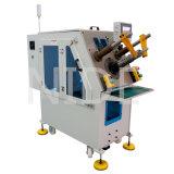 Автоматическая машина ввода замотки катушки статора мотора индукции