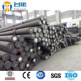 Stab des legierten Stahl-Dinbd3 für Baumaterial SKD1 X210cr12