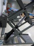110mm auf Boden Typen Auto-Aufzug