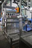 4lines de nylon Ononderbroken Machine Dyeing&Finishing van Banden
