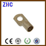 Sc Jgk Copper Round Cable Lug Crimp Terminal