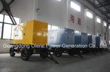 Generator-Set des Schlussteil-50kw mit zwei Jahren Garantie-