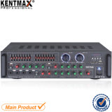 amplificador da potência do USB da cor 30W mini