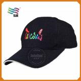 サッカーの帽子の昇進の管付属品