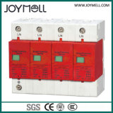 440V Überspannungsableiter Wechselstrom-4 Pole