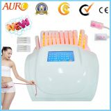 Démaquillant Lipo Slimming Laser 12 Laser Pads Beauty Equipment